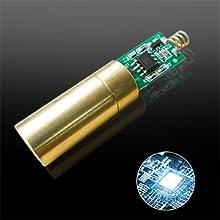 high quality lazer module