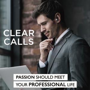 clear call super quality