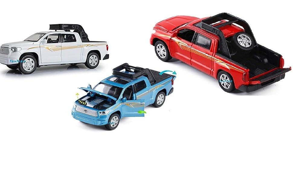 diecast car diecast cars diecast cars 1 24 diecast car model diecast car range rover diecast car