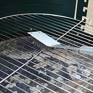 set pour plancha spatule barbecue spatule bbq spatule plancha spatule pour plancha