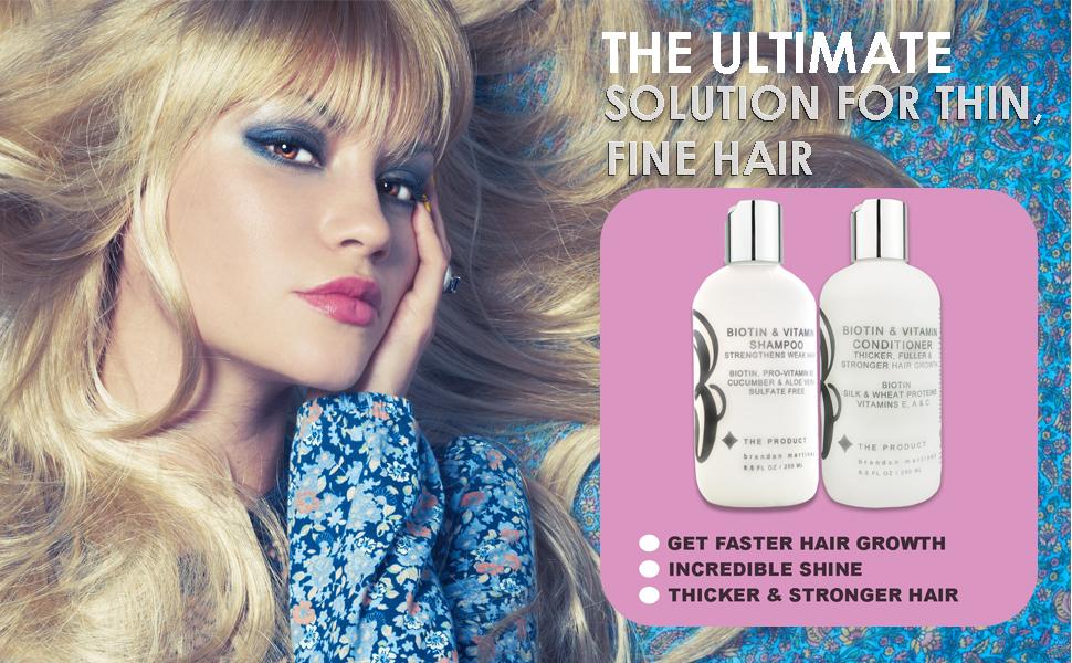 extra holding laca para el cabello bottles bottle protectant protection oil de calor iron