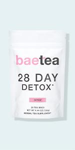 weight loss tea detox teas teatox fit colon cleanse organic day fat antioxidant aid metabolism