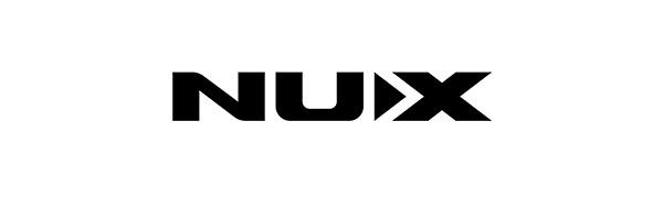 NUX, Mighty Lite BT, Portable, Bluetooth, Guitar Amplifier