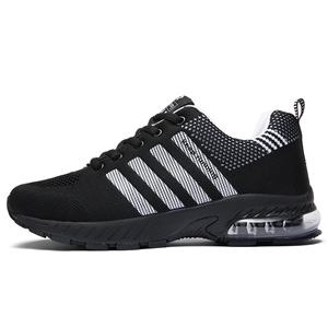 Fashion Womens Men/'s Sneakers Lightweight Walking Tennis Athletic Running Shoes