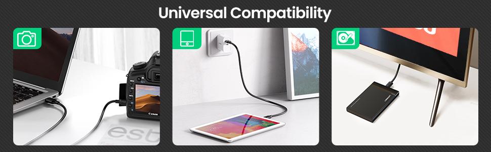 micro usb 3.0 hard drive cable