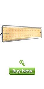 TSL 2000 LED Grow Light