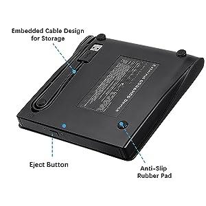 external cd drive for laptop external dvd drive for laptop external cd/dvd drive for laptop