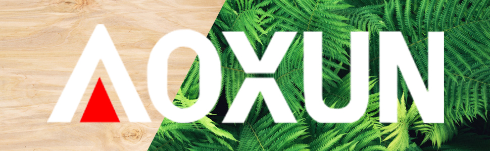 AOXUN
