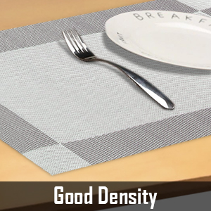 dining table mat, tablemat, dinner table mat, dining table mats, dining table mat