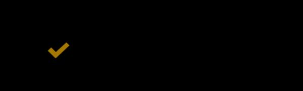 go nutrients logo