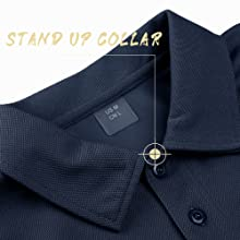 mens climbing shirts