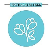 Phthalates Free