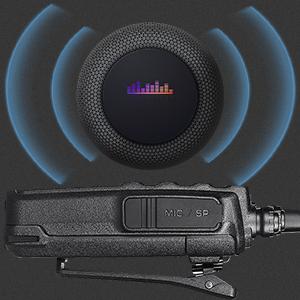 retevis H-777S walkie talkie