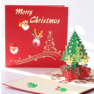 Merry Christmas to All - Page 2 E7ccc283-5734-4b2b-941d-6db78fbc624a.__CR0,0,300,300_PT0_SX300_V1___