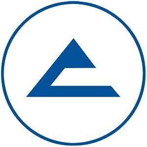 Cobalt Golf Logo