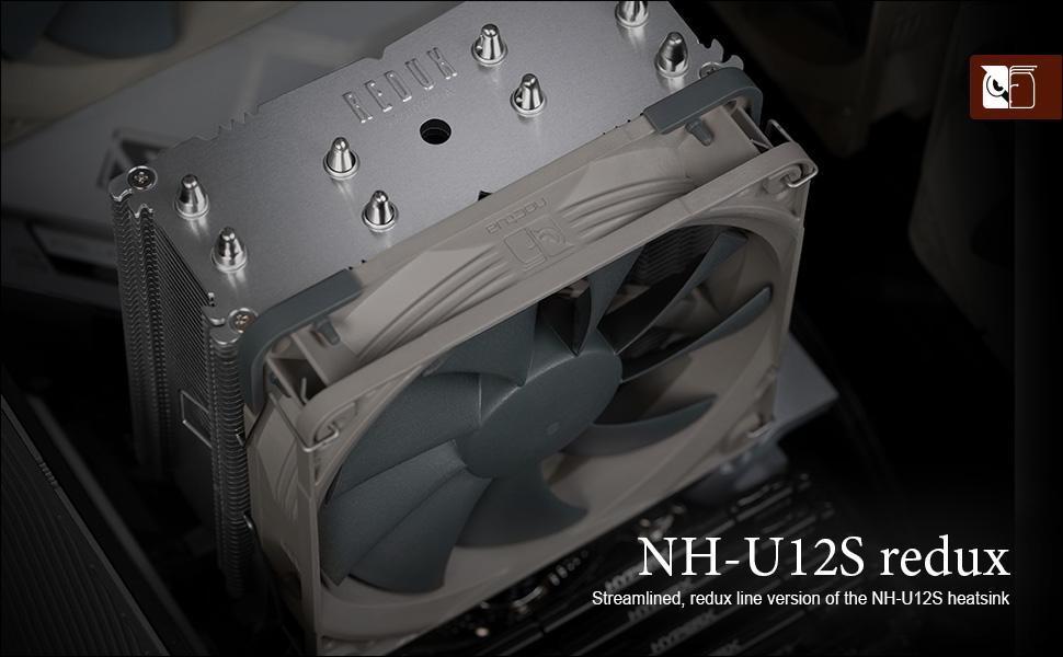 U12S redux