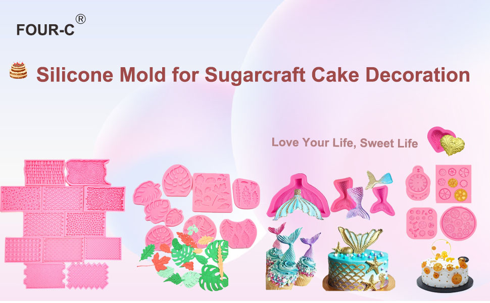 SHUNYUS Chocolate Molds Fondant Molds Cake Mold Leather Men Shoe Bakeware Baking Plastic Practical