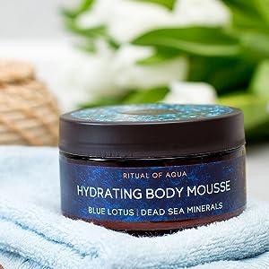 body cream for women moisturizer for body shower skin softener natural body cream organic cream