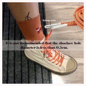 铁头Reflective shoelaces 300x300-2