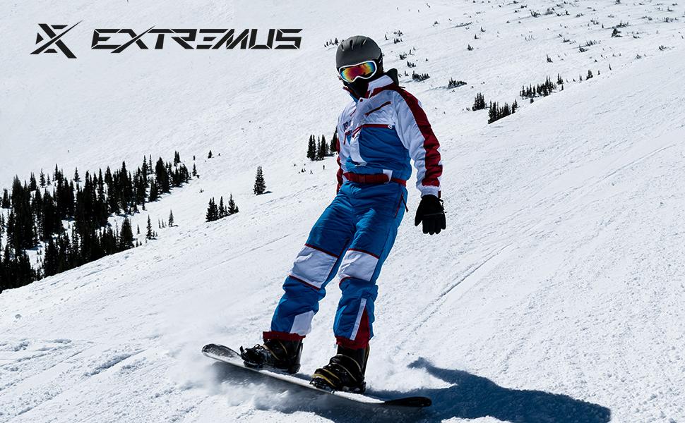 ski balaclava