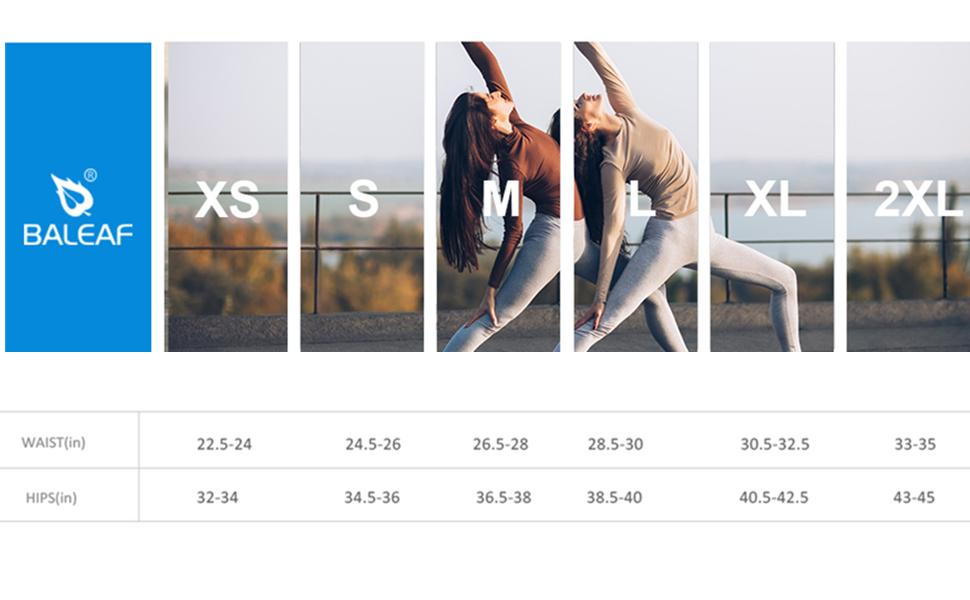 74cm//78cm//84cm//90cm Entrejambe Taille Tall//R/éguli/ère//Petite Pantalon de Lounge Causal Dentra/înement SEVEGO Pantalon de Yoga Bootcut avec 4 Poches pour Femmes