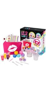 Gifts for Girls, Arts & Crafts for Kids, Kids Arts & Crafts, Creative Gifts