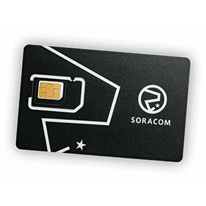 Amazon.com: Teltonika RUT950 3G / 4G LTE Dual SIM Ruggedized ...
