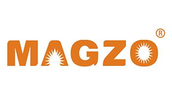 magzo