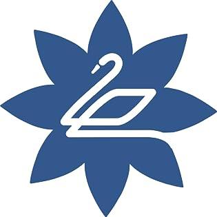 Pyuriti logo