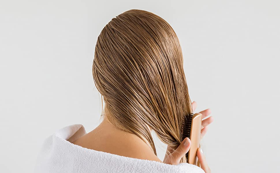 alopecia hair growth anti fall lotion treatment loss products grow serum ampoule care lambdapil