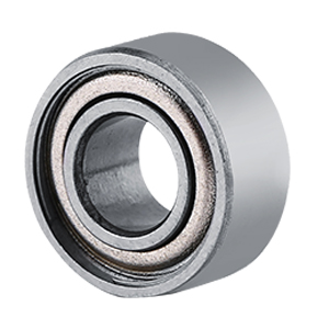 10pcs 5X16X 5mm 625 625ZZ Miniature Ball Bearings Mini Shielded Deep Groove A+