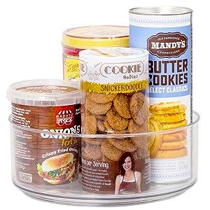 food bpa free high grade material safe