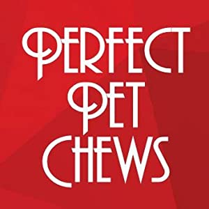 perfect-pet-chews-antlers-antlerchews-dogs-pets-treats-deer