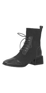 cuissardes femme,botte cuissarde femme,chaussures femmes,bottes femmes,cuissardes femme talon