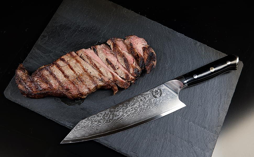 kiritsuke regalia knife amazon