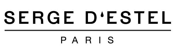 SERGE D'ESTEL PARIS PRODOTTI CAPILLARI NATURALI Cura SHAMPOINGS COLORAZIONI