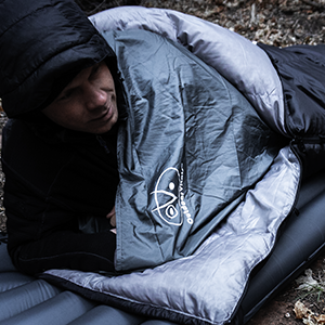 sleeping bag liner breathable liner sleeping bag protection sleeping bag sheets polyester liner