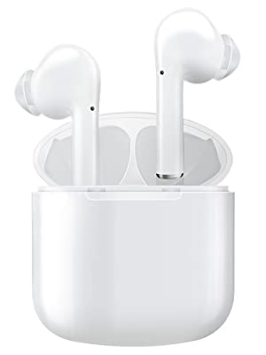 i9x bluetooth earphone