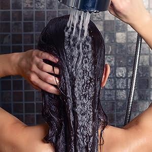 castrol oil for hair growth, onion oil for hair regrowth for women, black seed fenugreek amla oil