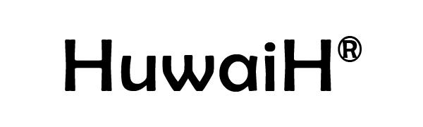 HuwaiH