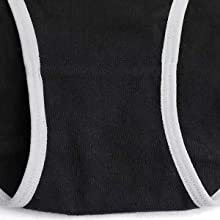 Women's Cotton Underwear