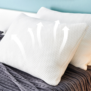 pillow cases standard size wireless pillow outdoor pillow covers pillows for couch bath pillow outdo
