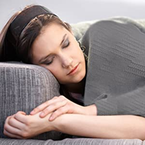 Cuddle Up In Warmth During Winter Nights