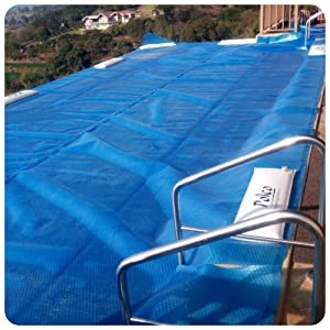 Buy Polco Engineering Protection Swimming Pool Covers Online at Low Prices in India - Amazon.in