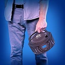 cd player boombox, boom box, radio cd player, cd boom box, boom box with cd player and radio,