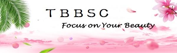 TBBSC LOGO