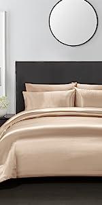 boy girl bed set queen