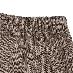 Baby Formal Pants