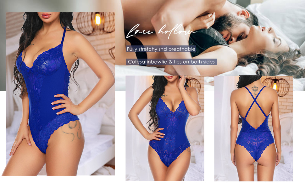 sexy one piece outfits women lace bodysuit tops sexy outfits for women party club night