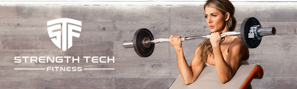 flat gym bench, gym bench, flat weight bench, weight bench, home gym, home gym bench